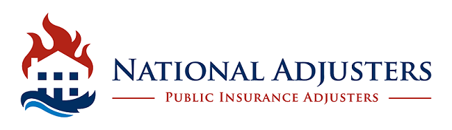National Adjusters